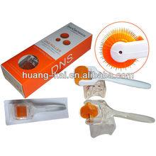 Micro-needle nursing instrument