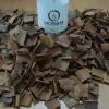 Cinnamon Broken Chip