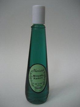 MINYAK KEMIRI NARIZIA HAIR CARE Product