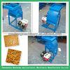 2013 new design corn threshing machine