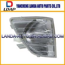Corner Lamp for Mercedes benz Sprinter auto body spare parts 1lh008010-041/1lh008010-031