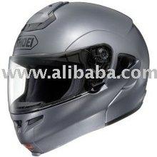 Shoei Multitec Modular Helmet