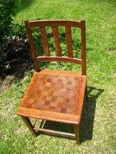 Kamalik Dining Chairs