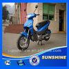 SX110-2B 2013 Chongqing Electric Start 110cc Cub Motorcycle