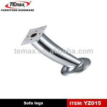 Temax Manufacturer table one leg