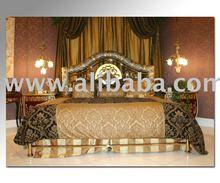 Halim Interior & Furniture
