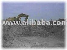 GCV 6300-6100, GCV5800-5600 Coal