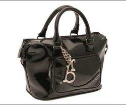 RoccoBarocco Italian Handbags