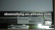 LTD104EDQP LTD104ED6P LTD104ED7P notebook Laptop for LCD LED screen display panel Screen