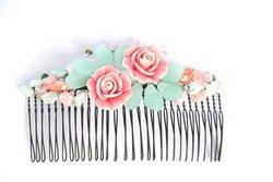 Sirkam hair accessories