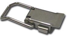 907SS-SC industrial latch