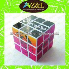 magic cube pen