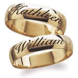 Custom Wedding Rings Sales Malaysia Custom Wedding World