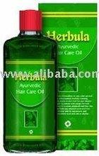 Sri Lankan Herbal Hair oil