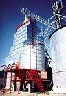 Grain Tower Dryer