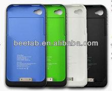 super mobile phone power bank 2100mAh