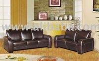 sofa T21