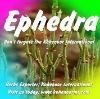 S E L L: EPHEDRA SINICA (MA HUANG)