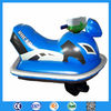 hot sell inflatable moto bike '