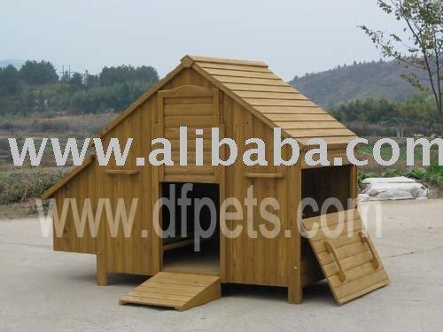 Rabbit House, Chicken Coop, Hen House, Poultry Coop, Chicken House, Dog Kennel, Dog House, Wood Racks, swing, Gazebo