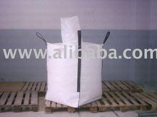 PP WOVEN JUMBO BAG (Omega-U & 2)