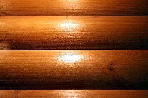 Lowes Log Siding Lowes Log Siding Products Lowes Log Siding | Ask Home ...