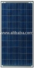 190W BP solar photovoltaic module (solar panel)