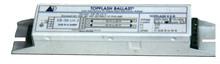 Topflash Electronic Ballast