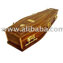 Coffins (Flat Pack)