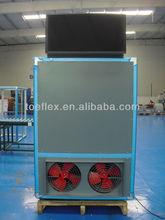 Toeflex Herb Dryer