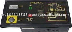 Repair Air Compressor Electronic Controller, Electronic Board