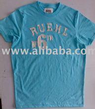 TS005 T-Shirt