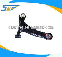 Chery Lh control arm, Left control arm assembly,T11-2909010BA