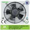 YWF2D-200 Blower Motor(AC220-240V), Axial Fan Motor, Ventilator Motor