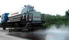 CANMAX Multifunction Bitumen Sprayer