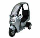125 / 150cc EEC / EPA Three Wheel Motorcycle (XY150ZK)