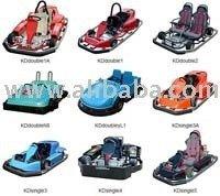 fun go karts with honda engine 160cc, 200cc, 270cc