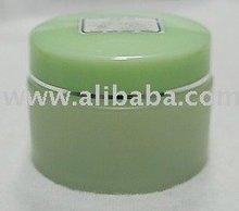 Pearl Sunscreen SPF 70