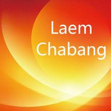 shipping services to laem chabang thailand