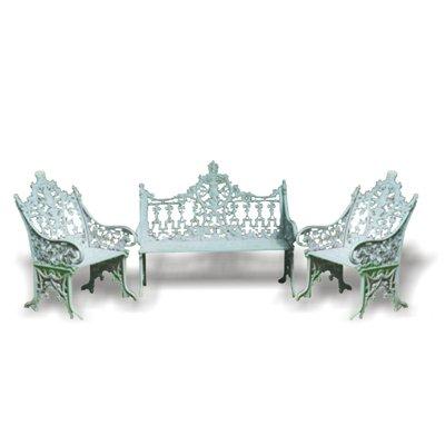 Free Patio Furniture on Cast Iron Garden Furniture Sales  Buy Cast Iron Garden Furniture