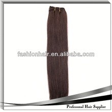 2014 New Most fashionable hair human wig,human hair extensions no tangle brush