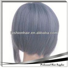 Cheapest Brazilian Hair Online 11