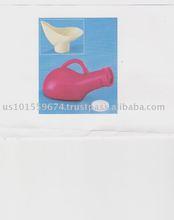 Medical Supplies - Portable Urinals