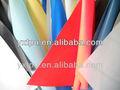 Tpu indústria-primas materiais para calçados