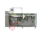 SFD 150 Horizontal Form Fill Seal Automatic Medical Packaging Machine