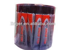RILL BOND 007 Cyanoacrylate Adhesive for jewelry