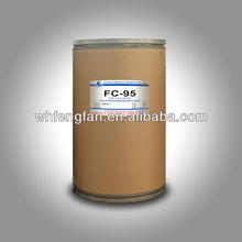 FC-95/FC 80(CAS No. 2795-39-3)