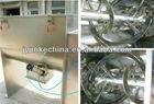 WDH ribbon blender,ribbon mixer,spiral mixer