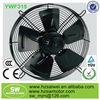 YWF4D-315 SAIWEI Brand Axial Fan Motor for Sale