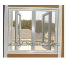 Best quality upvc windows doors